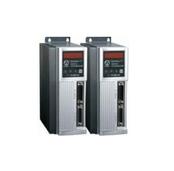 变频伺服可编程控制器电梯一体机生产整体方案提供商