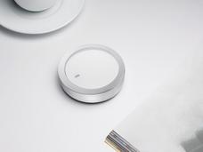 无线控制器Flow,鼠标新革命时代到来
