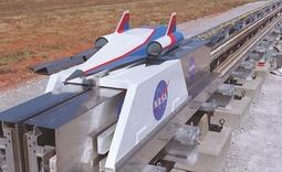 盘点十大速度最快的人造物体
