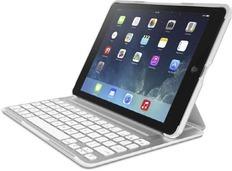 最轻薄蓝牙键盘 罗技Keys to Go支持iOS设备