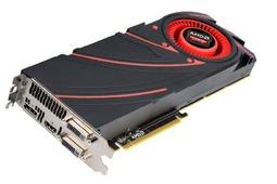 AMD将推R9 300旗舰显卡 助力虚拟现实游戏