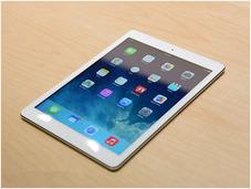 12.9英寸显示屏的新iPad平板电脑---iPad Pro