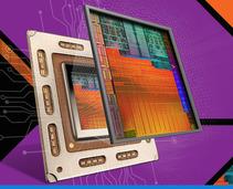 AMD的主流选择 市售性价比FM2+主板推荐