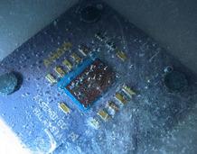 更新换代的前夕:还有哪些CPU值得买?