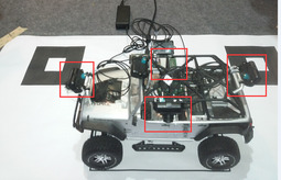TI参展SAECCE 2015 最新汽车高级辅助驾驶系统方案亮相
