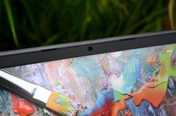 2016款配置升级版 战神Z7M-SL7D2图赏