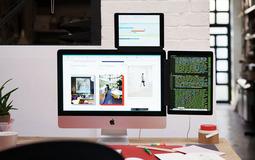 PIXO:扩展你的计算机屏幕