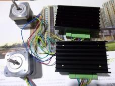 2015我的DIY作品展1--AGV专用单路无刷驱动器