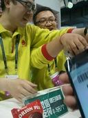 2015北京科博会的看点一