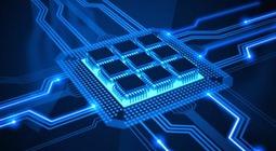 芯片厂商新方案:低功耗蓝牙与物联网成绝配