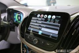 这些智能小配件你的汽车一定用得上