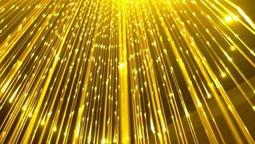 绚丽多彩的光纤世界