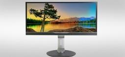 5款大屏显示器助你看盘盯股