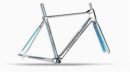 日本智能3D打印物联网自行车亮相CES展