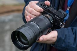 新技术加身质感出众 松下100-400mm图赏