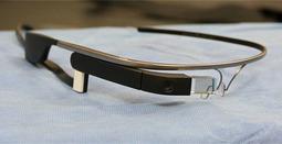 改变医学未来的医用谷歌眼镜
