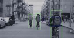 2020年智能汽车将实现零车祸死亡率?