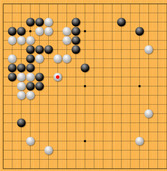 AlphaGo 3比0胜负已分 人机大战第三场比赛回顾