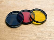 东芝想到的这个办法能让3D相机成本大幅降低