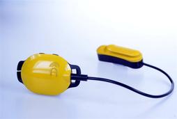一款专为游泳而生的骨传导耳机