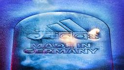 阿迪达斯回德国办机器人工厂,或将终结亚洲廉价劳动力