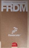 面向Kinetis KL3x和KL4x MCU的Freedom开发平台――FRDM-KL46Z:评测