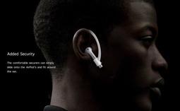 亲爱的,我修好苹果iPhone7的蓝牙耳机了!