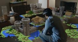 数读AR:关于增强现实的10个惊人数据