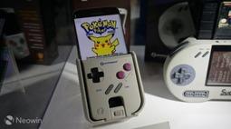 玩笑成真:SmartBoy智能手机外壳正式上线