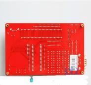 TX-1C 标准版 51单片机 开发板 学习板