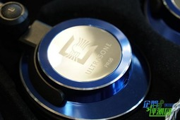Beats用户评Ultrasone顶级耳机:表现无出其右