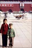 1973年的中国记忆