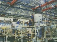 """中美俄顶级航空发动机工艺对比 """"太行""""尚有差距"""