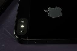 全面屏iPhone SE概念机曝光