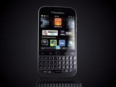 外媒评选20款最棒的智能手机 第一名居然是它