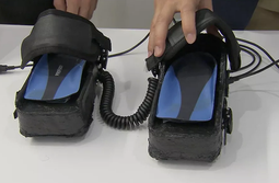 9款为残疾人开拓出新世界的可穿戴设备