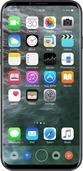 iPhone 8外形渲染设计图曝光:黑白两色都很惊艳