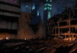 今年最值得期待的8部VR电影:惊悚恐怖成主元素
