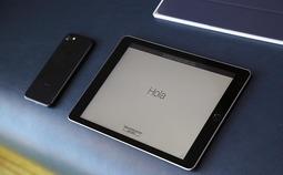 首发!苹果新iPad开箱图赏 和Air有啥不一样?