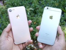 新配色iPhone刚发布 外媒就说苹果又出来圈钱了