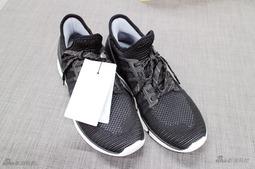 米家智能运动鞋简评 鞋盒