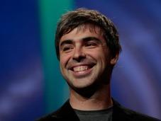 谷歌重组一年多后各领域的子公司经营得如何?