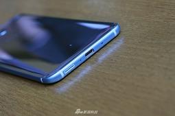 以色观世界 HTC U11图赏