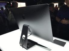 苹果发布新iMac Pro:4999美元起