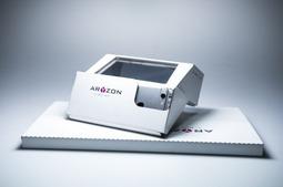 Aryzon物美价廉的纸板AR眼镜