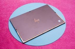 甜蜜优雅露锋芒:新版HP Spectre x2上手
