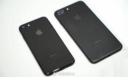 2007年6月29日,第一代 iPhone 正式发售