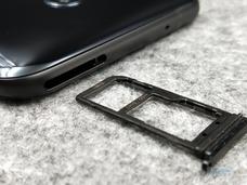 发现由内而外的美 HTC U11拆解