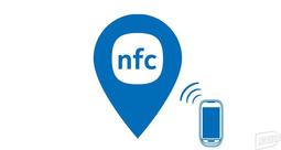 手机NFC刷卡技术科普