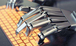 业界呼吁抵制人工智能武器 但真正危险的还是人类